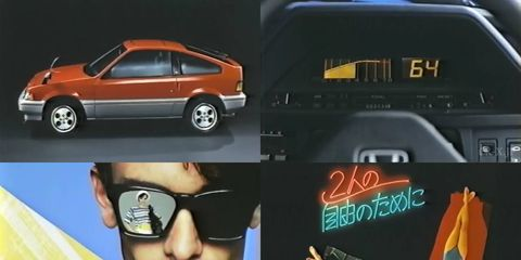Eyewear, Vision care, Glasses, Goggles, Sunglasses, Cool, Alloy wheel, Vehicle door, Fish, Hero,