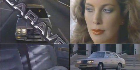 Motor vehicle, Nose, Mode of transport, Vehicle, Car, Eyelash, Vehicle door, Luxury vehicle, Full-size car, Classic car,