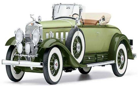 Motor vehicle, Mode of transport, Automotive design, Vehicle, Transport, Automotive parking light, Automotive lighting, Photograph, Car, Classic,