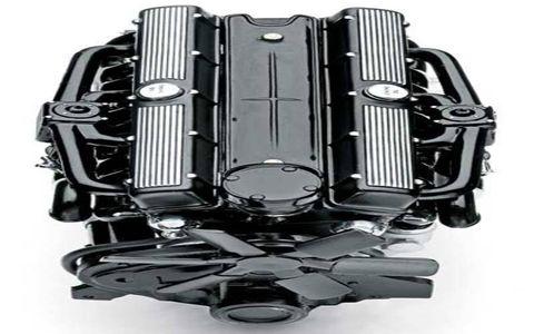 Product, Automotive design, Automotive lighting, Automotive exterior, Black, Automotive light bulb, Bumper, Grille, Plastic, Machine,