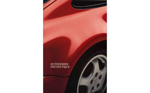 Tire, Automotive tire, Automotive design, Alloy wheel, Automotive lighting, Rim, Automotive wheel system, Automotive exterior, Red, Automotive tail & brake light,