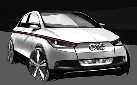 Automotive design, Mode of transport, Product, Vehicle, Automotive mirror, Car, Automotive lighting, Red, Automotive exterior, Bumper,
