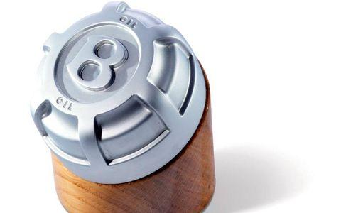 Brown, Orange, Tan, Technology, Beige, Circle, Gadget, Symbol, Peripheral,