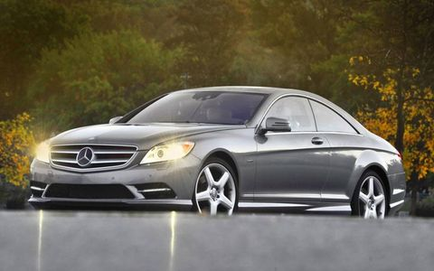 Tire, Wheel, Mode of transport, Automotive design, Vehicle, Car, Rim, Alloy wheel, Automotive lighting, Personal luxury car,