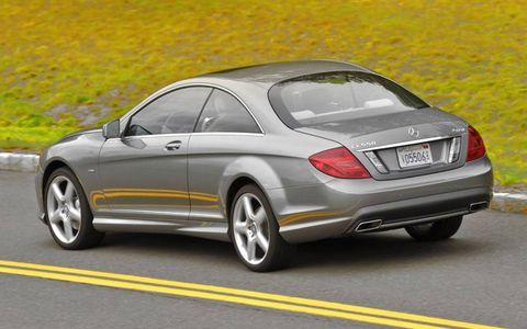 Tire, Wheel, Mode of transport, Automotive design, Vehicle, Car, Rim, Automotive tire, Alloy wheel, Personal luxury car,