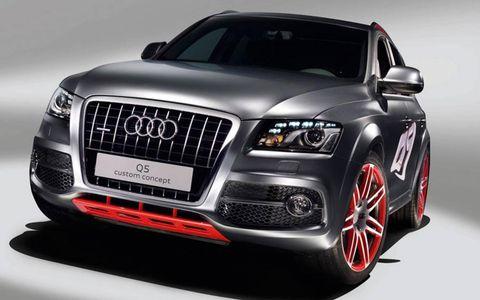 Motor vehicle, Automotive design, Product, Vehicle, Automotive lighting, Grille, Headlamp, Car, Hood, Automotive exterior,