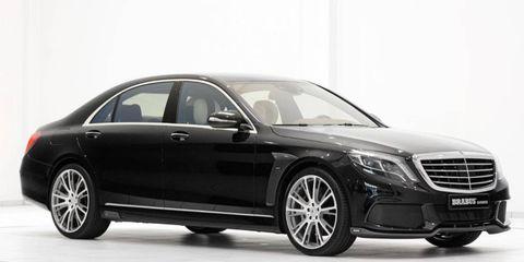 Tire, Wheel, Automotive design, Vehicle, Rim, Car, Spoke, Alloy wheel, Grille, Personal luxury car,