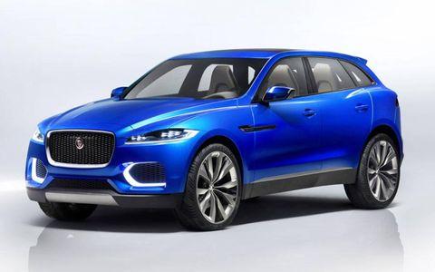 Tire, Wheel, Blue, Automotive design, Automotive tire, Grille, Car, Rim, Spoke, Electric blue,