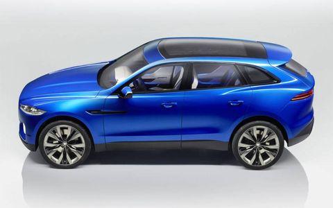 Tire, Wheel, Blue, Automotive design, Mode of transport, Vehicle, Land vehicle, Transport, Car, Automotive exterior,