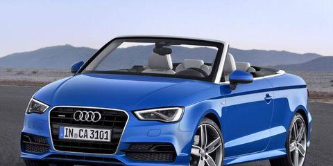Automotive mirror, Automotive design, Mode of transport, Vehicle, Hood, Automotive exterior, Car, Grille, Vehicle door, Headlamp,