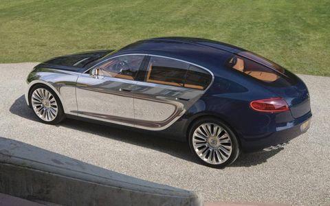 Tire, Wheel, Automotive design, Vehicle, Alloy wheel, Rim, Automotive tire, Spoke, Porsche panamera, Car,