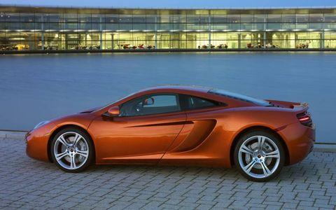 Tire, Wheel, Mode of transport, Automotive design, Vehicle, Transport, Land vehicle, Vehicle door, Car, Supercar,