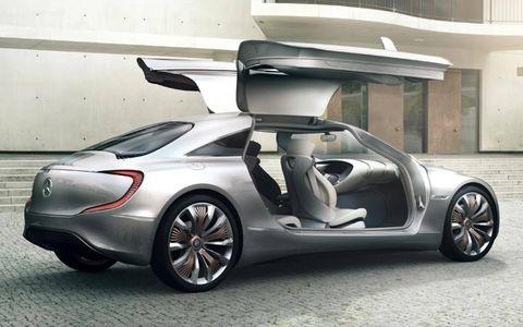 Wheel, Automotive design, Mode of transport, Vehicle, Automotive exterior, Car, Fender, Concept car, Personal luxury car, Alloy wheel,