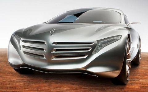 Automotive design, Concept car, Grille, Automotive lighting, Sports car, Design, Luxury vehicle, Personal luxury car, Hood, Supercar,