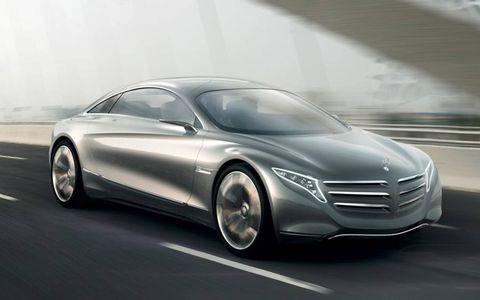 Mode of transport, Automotive design, Transport, Automotive mirror, Vehicle, Car, Grille, Concept car, Vehicle door, Personal luxury car,