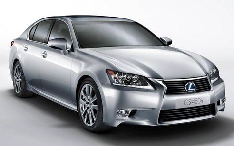 Tire, Wheel, Mode of transport, Automotive design, Product, Vehicle, Glass, Car, Automotive mirror, Rim,