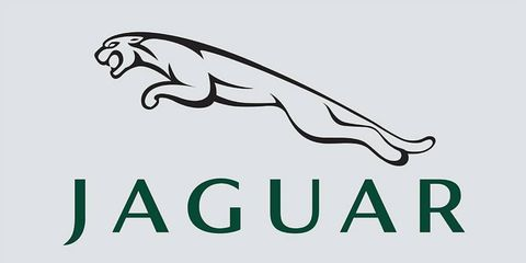 Jaguar again led in satisfaction, according to J.D. Power and Associates.