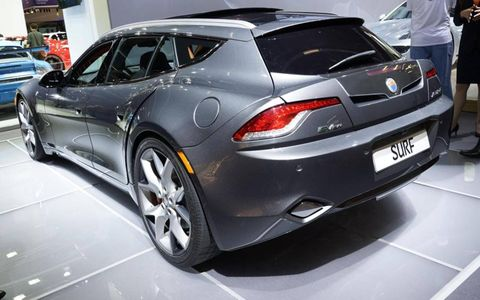 Tire, Automotive design, Mode of transport, Vehicle, Land vehicle, Car, Vehicle registration plate, Personal luxury car, Automotive lighting, Luxury vehicle,
