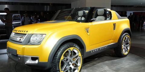 Tire, Wheel, Motor vehicle, Automotive design, Automotive tire, Vehicle, Land vehicle, Yellow, Automotive lighting, Rim,