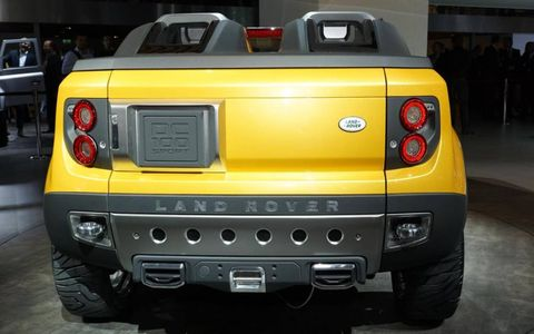 Motor vehicle, Mode of transport, Automotive design, Yellow, Automotive exterior, Transport, Automotive lighting, Automotive tire, Rim, Fender,