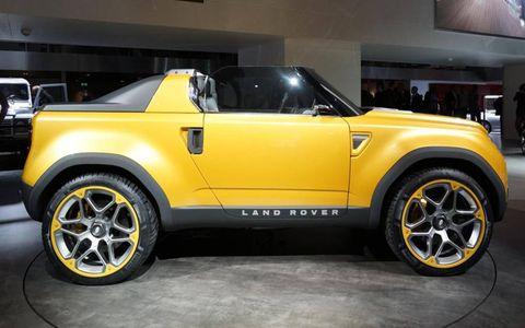 Tire, Motor vehicle, Wheel, Automotive design, Vehicle, Yellow, Automotive tire, Rim, Alloy wheel, Automotive exterior,