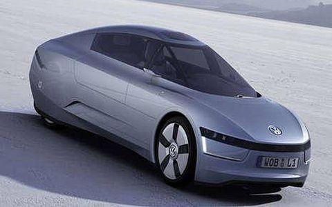 Motor vehicle, Wheel, Tire, Mode of transport, Automotive design, Transport, Automotive mirror, Vehicle, Land vehicle, Vehicle door,