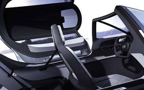 Motor vehicle, Automotive design, Luxury vehicle, Car seat, Vehicle door, Car seat cover, Design, Personal luxury car, Automotive window part, Head restraint,
