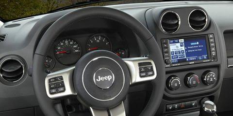 Motor vehicle, Mode of transport, Steering part, Automotive design, Product, Steering wheel, Transport, Speedometer, Red, White,