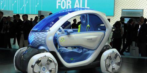 Motor vehicle, Automotive design, Concept car, Auto show, Exhibition, Automotive wheel system, Machine, Auto part, Alloy wheel, Vehicle door,