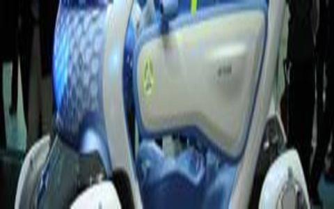 Motor vehicle, Mode of transport, Blue, Automotive design, Azure, Luxury vehicle, Electric blue, Machine, Personal luxury car, Gear shift,