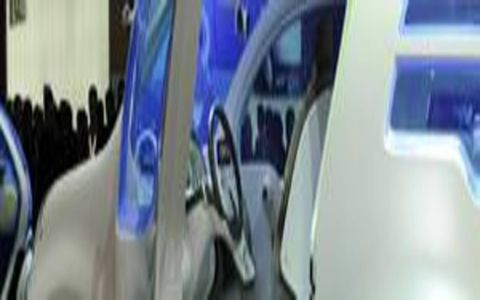 Motor vehicle, Blue, Yellow, Photograph, White, Electric blue, Azure, Black, Cobalt blue, Majorelle blue,