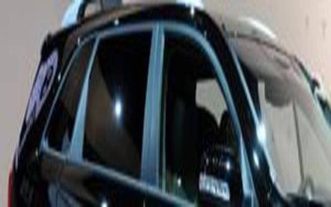 Automotive design, Photograph, Automotive exterior, Technology, Grey, Snapshot, Photography, Silver, Plastic, Kit car,