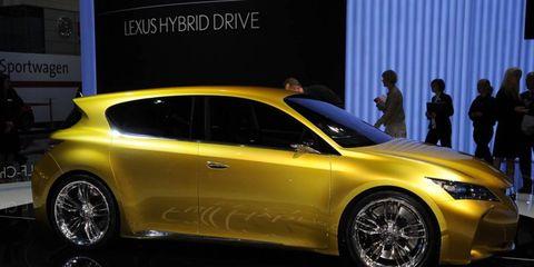 Tire, Wheel, Automotive design, Yellow, Vehicle, Land vehicle, Car, Automotive tire, Automotive wheel system, Alloy wheel,