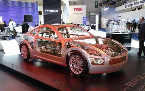 Tire, Wheel, Motor vehicle, Automotive design, Vehicle, Alloy wheel, Automotive wheel system, Car, Rim, Auto show,