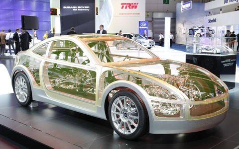 Tire, Wheel, Motor vehicle, Automotive design, Automotive tire, Rim, Alloy wheel, Automotive wheel system, Car, Vehicle door,