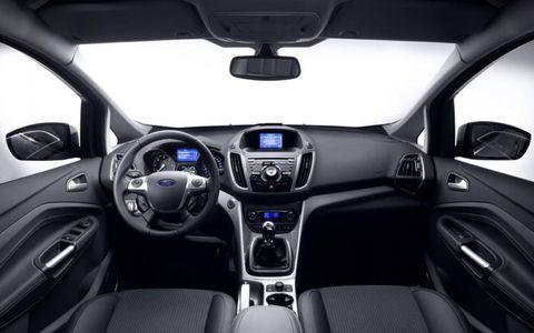 Motor vehicle, Blue, Mode of transport, Automotive design, Steering wheel, White, Car, Steering part, Light, Black,