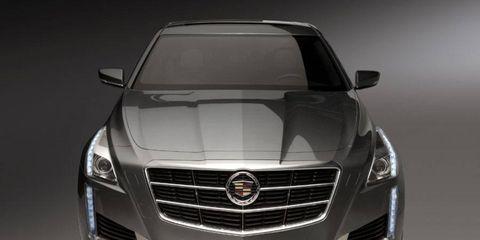 Automotive design, Vehicle, Land vehicle, Grille, Automotive lighting, Car, Hood, White, Automotive exterior, Personal luxury car,