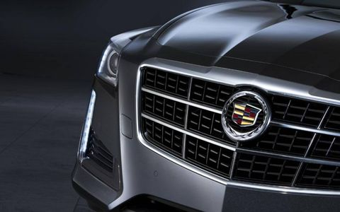 Motor vehicle, Automotive design, Daytime, Grille, Automotive exterior, Automotive lighting, Car, Headlamp, White, Hood,