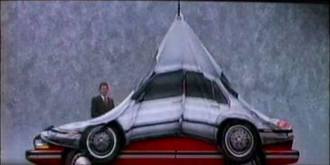 Land vehicle, Vehicle, Car, Automotive design, Compact car, Sedan, Automotive exterior, Model car, Coupé,