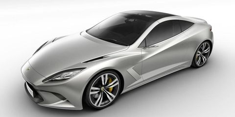 Wheel, Automotive design, Mode of transport, Vehicle, Land vehicle, Car, White, Automotive lighting, Rim, Headlamp,