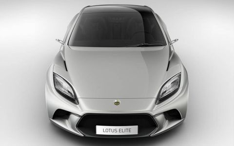 Automotive design, Vehicle, Headlamp, Automotive lighting, Car, White, Hood, Glass, Personal luxury car, Grille,