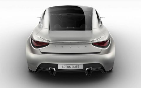 Automotive design, Mode of transport, Vehicle, Car, White, Red, Performance car, Sports car, Luxury vehicle, Supercar,