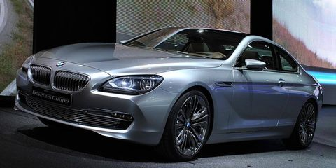 Automotive design, Mode of transport, Vehicle, Rim, Alloy wheel, Grille, Spoke, Car, Personal luxury car, Fender,