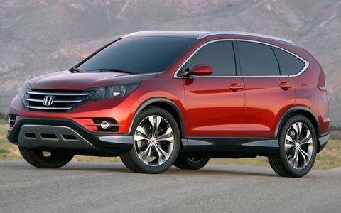 Tire, Motor vehicle, Wheel, Automotive design, Vehicle, Product, Automotive mirror, Land vehicle, Car, Automotive tire,