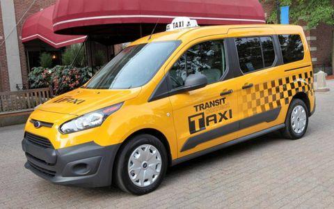 Motor vehicle, Tire, Wheel, Mode of transport, Transport, Automotive design, Vehicle, Yellow, Land vehicle, Van,