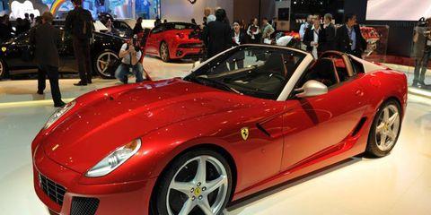 Tire, Wheel, Automotive design, Vehicle, Event, Land vehicle, Performance car, Car, Personal luxury car, Rim,