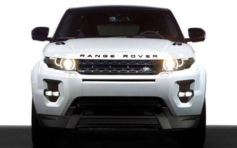 Motor vehicle, Automotive design, Product, Automotive exterior, Vehicle, Automotive lighting, Headlamp, Hood, Grille, Land vehicle,