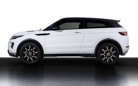 Tire, Wheel, Automotive design, Vehicle, Alloy wheel, Car, Rim, Spoke, Automotive tire, Automotive exterior,