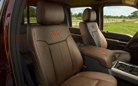 Motor vehicle, Mode of transport, Car seat, Vehicle door, Car seat cover, Head restraint, Seat belt, Automotive window part, Family car, Commercial vehicle,