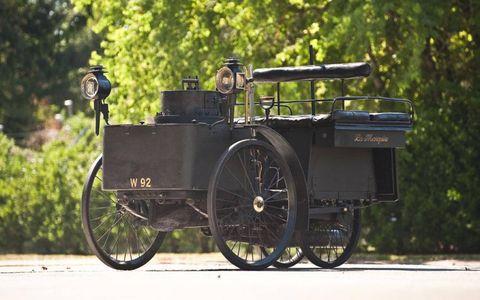Mode of transport, Transport, Spoke, Iron, Rim, Classic, Metal, Machine, Auto part, Rolling,
